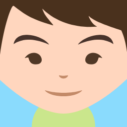 家庭教師のイメージ画像